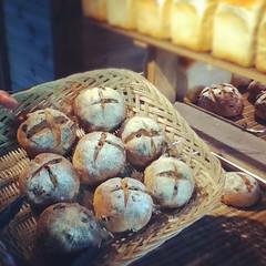 Shimoda's best buns