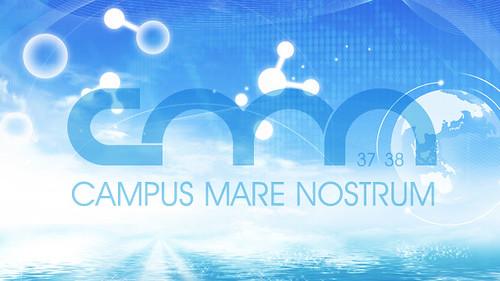 Premios Resouk 2012 - CMN