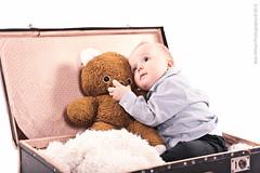 033-Lapsikuvia-6kk (Rob Orthen) Tags: studio childphotography offcameraflash strobist roborthenphotography lapsikuvaus