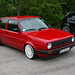 """VW Golf mk2 • <a style=""""font-size:0.8em;"""" href=""""http://www.flickr.com/photos/54523206@N03/7222387362/"""" target=""""_blank"""">View on Flickr</a>"""