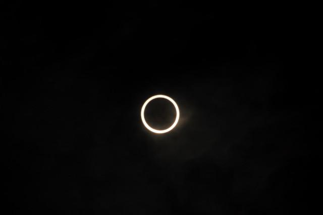 annular eclipse_3