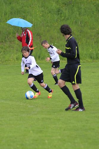 FCD-E-Youth-Match vs. Bochingen 2012 (17)
