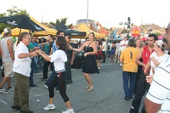 "2011 Los Feliz Street Fair • <a style=""font-size:0.8em;"" href=""http://www.flickr.com/photos/51372061@N02/7269685270/"" target=""_blank"">View on Flickr</a>"