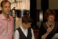 """bar-mitzva • <a style=""""font-size:0.8em;"""" href=""""http://www.flickr.com/photos/68487964@N07/7278540808/"""" target=""""_blank"""">View on Flickr</a>"""