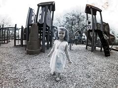 052612-14.07.14 (Pak T) Tags: playground ir kat infrared westford peleng8mmfisheye