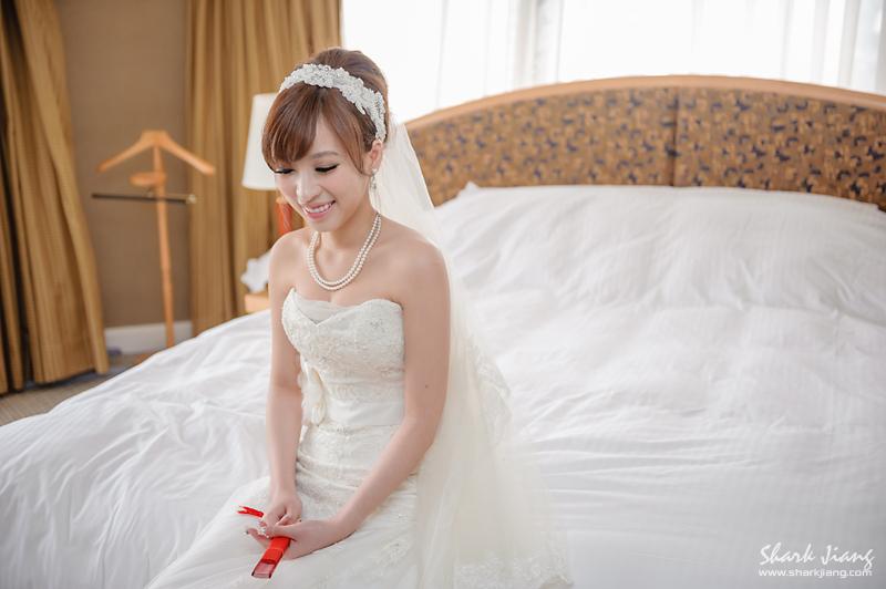 婚攝,君悅飯店,婚攝鯊魚,婚禮紀錄,婚禮攝影2012.04.21.blog-031