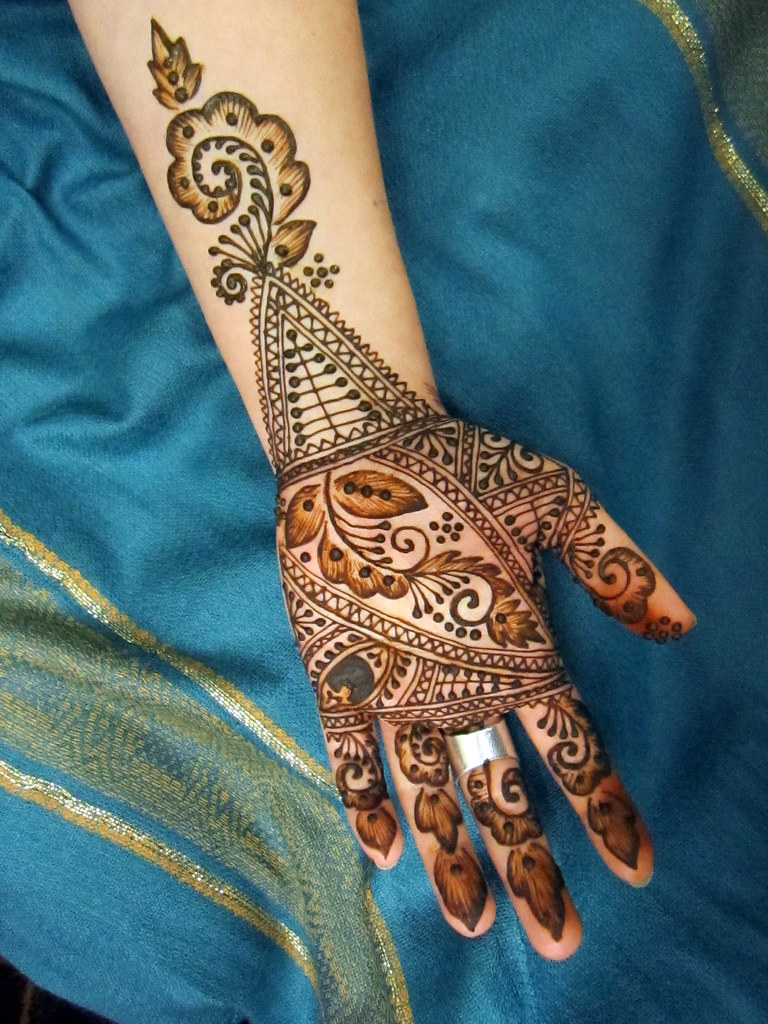 Mehndi Tattoo Wien : The world s best photos of fusion and henna flickr hive mind