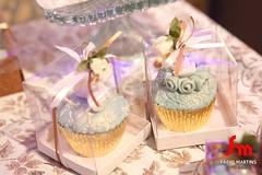 10000_072 Mostra Casa Coquetel copy (Casa Coquetel Promoo e Marketing) Tags: mostra cupcakes foto workshop alianas filmagem casamentos noivas cerimonial jias mesadedoces bolodenoiva carrodanoiva fornecedoresdeeventosocial