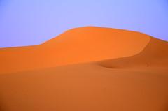DESERT (SAUD ALRSHIAD) Tags: camera blue sky cloud sun color nature colors landscape sand flickr desert kingdom arabic saudi riyadh ksa saud saudia     desret landscab kingdoom flickraward d7000  nikonflickraward nikond7000 alrshiad msawr  saudarshiad saudalrshiad 7000 7000  6al3atalshob3ah