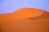 DESERT (SAUD ALRSHIAD) Tags: camera blue sky cloud sun color nature colors landscape sand flickr desert kingdom arabic saudi riyadh ksa saud saudia السعودية الرياض سماء صحراء desret landscab kingdoom flickraward d7000 الرشيد nikonflickraward nikond7000 alrshiad msawr سعودالرشيد saudarshiad saudalrshiad دي7000 نيكوندي7000 سعودحمودالرشيد 6al3atalshob3ah