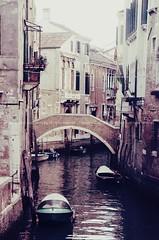 (Aziza Al-Harthi) Tags: venece