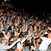 sterrennieuws checkfestival2012waagnatieantwerpen