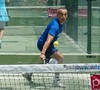 """Manolo Vargas 2 padel 2 masculina torneo 101 tv el consul junio • <a style=""""font-size:0.8em;"""" href=""""http://www.flickr.com/photos/68728055@N04/7368820280/"""" target=""""_blank"""">View on Flickr</a>"""