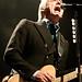 Paul Weller 05