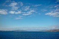 Destination Skye - Image - 54 (www.bazpics.com) Tags: york old trip vacation holiday man skye castle landscape island islands scotland highlands scenery may scottish yorkminster isle 2012 doune quiraing storr barryoneilphotography