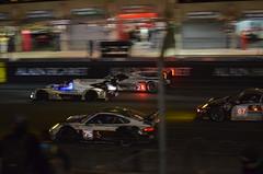 Audi R18 TDI e-tron Quattro & Porsche 911 RSR x2 & Zytek N11SN Nissan (11MrAxel) Tags: tdi martin 911 lola mans le porsche hours gt tron audi viper corvette ultra bentley aston gt2 2012 judd lmp1 etron quattro r8 24h gt1 rsr r18 lmp2