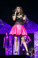 Fifth Harmony - The Palace of Auburn Hills - Auburn Hills, MI - March 13th 2014