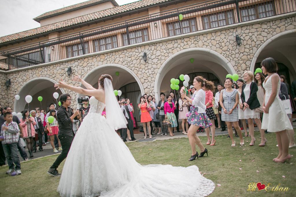 婚禮攝影, 婚攝, 晶華酒店 五股圓外圓,新北市婚攝, 優質婚攝推薦, IMG-0072