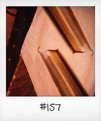 "#DailyPolaroid of 4-3-14 #157 • <a style=""font-size:0.8em;"" href=""http://www.flickr.com/photos/47939785@N05/13274889423/"" target=""_blank"">View on Flickr</a>"