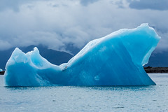 _MG_4877a (markbyzewski) Tags: alaska ugly iceberg tracyarm