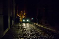 Por la noche (Juanedc) Tags: night dark lights luces noche europa europe darkness lviv ukraine nights lvov noches ua oscuridad oscuro ucrania carpathian karpathy leopolis carpatos lvivska