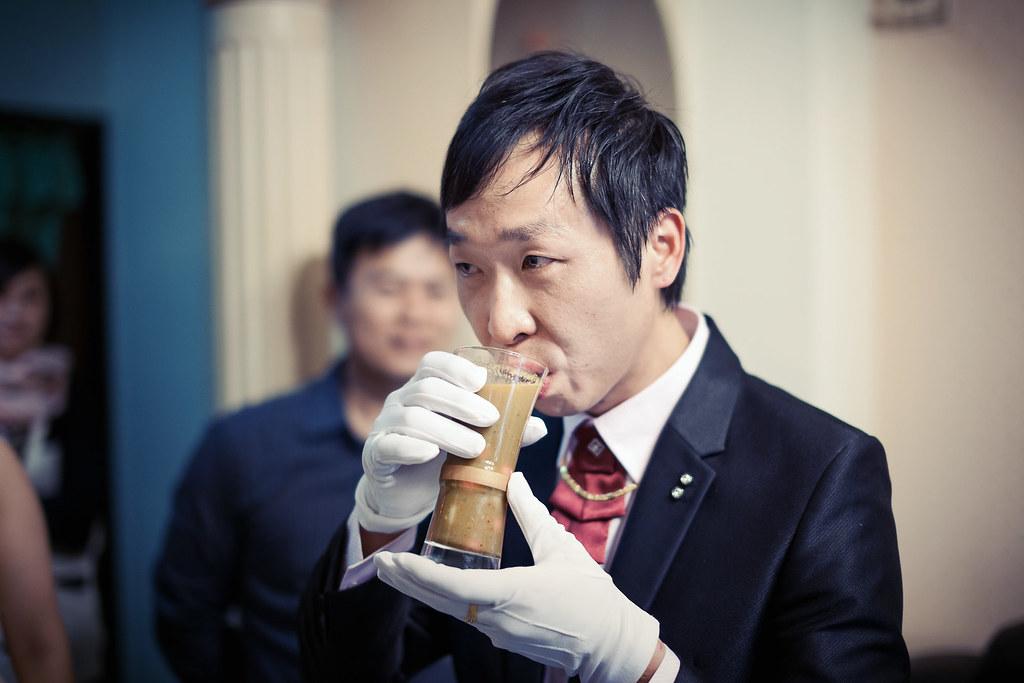 柏瑋&淑燕Wedding-105