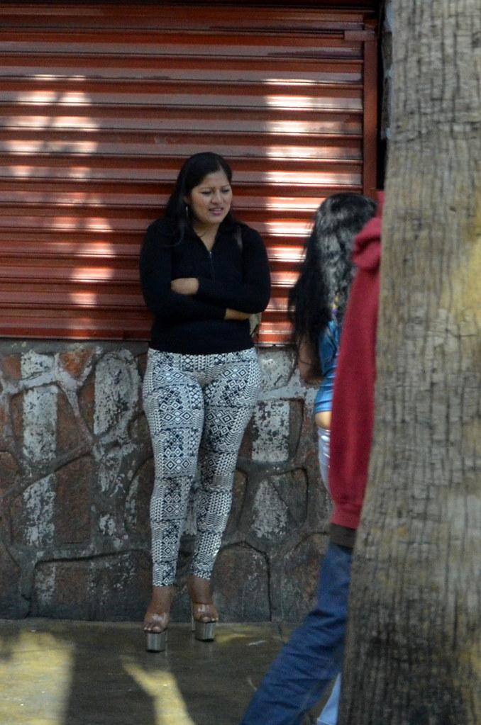 significado de piruja en mexico prostitutas mexico