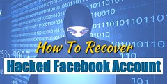 (Facebook Account)  ?  ,   (salauddinhossain) Tags: account facebook