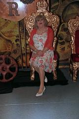 new123887-IMG_0445t (Misscherieamor) Tags: hotel tv sitting transformation feminine cd femme tgirl transgender event mature sissy tranny transvestite crossdress ts gurl tg travestis prettydress travesti travestido travestie m2f xdresser tgurl traviesa travestito travestit transwoman