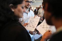 WHS Hackathon (World Humanitarian Summit 2016) Tags: world summit hack humanitarian whs challange hackaton