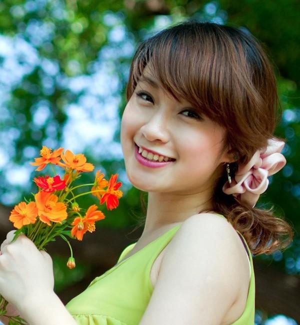 Xinh tươi chào hè với Hồng Ngọc Spa – Giảm 30 % tất cả các dịch vụ làm đẹp