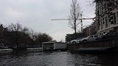 20150315_160905 (stebock) Tags: amsterdam niederlande nld provincienoordholland