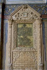 Vank Cathedral declaration (T   J ) Tags: nikon iran d750 yazd teeje nikon2470mmf28