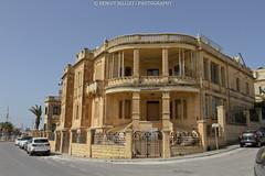 Il-Gżira, Msida, Malta Majjistral (benoit871) Tags: malta avril grotte malte sliema mdina bluegrotto lavalette 2016 paceville stjulien taxbiex sanġiljan limdina tassliema grottebleu