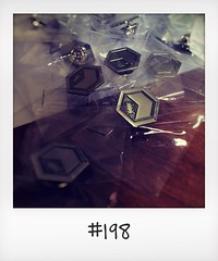 """#DailyPolaroid of 13-4-16 #198 • <a style=""""font-size:0.8em;"""" href=""""http://www.flickr.com/photos/47939785@N05/26991051494/"""" target=""""_blank"""">View on Flickr</a>"""