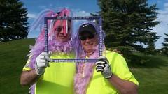 Epic Golf Challenge 2016 (EpilepsyDurham) Tags: golf whitby awareness epic challenge epilepsy seizure durhamregion epicgolf epilepsydurhamregion epicchallenge