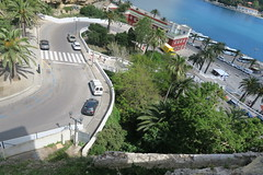 IMG_4396 (adamansel52) Tags: island spain mediterranean biospherereserve minorca balearic minorque insulaminor 3958n405e
