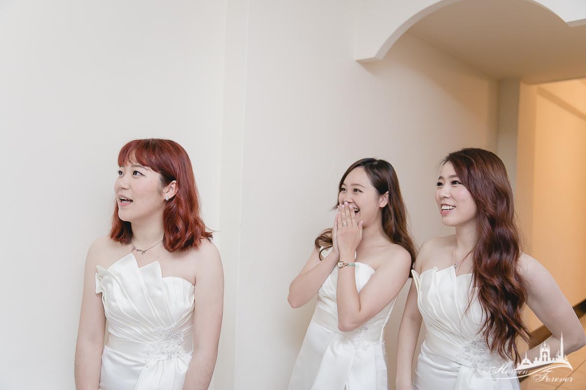 婚攝_婚禮紀錄@桃園晶宴會館_20160521_010.jpg