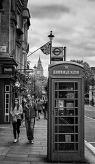 Westminster (krllx) Tags: bw nikc sh uk bigben blackandwhite city clock color colors europe london menneske monochrome palace people red street streetphotography streetphoto telphonebox thepalaceofwestminister tower unitedkingdom westminster dsc08381edit201606191