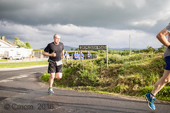2016_MG_103287Web WM (cmcm789) Tags: county charity church race newcastle fun hall community 5 down run 25 ac mile hillsborough dromore drumlough