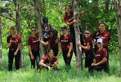 2016 Adrenaline Memorial Day Bash-71 (2oceans1) Tags: girls black dogs champion ali clay german alsatian adrenaline shepherds adrenalinefastpitch under12girlsteamhaleyrose adrenalineblack allstar12usoftball