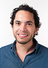 Arturo (philipharpr) Tags: portrait male smile umbrella head iso hasselblad 100 columbian 80mm 1180 p45 h2d phaseone corporateportrait shootthrough ƒ16 elinchromdx400