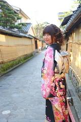 307A5093 () Tags: japan  kimono      furisoda