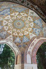 10 Abyaneh to Tehran 0042 (Tony UK) Tags: flickr iran may kashan 2016 fingarden nikond800 exploretrip