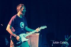 Billy Bob Dillon 17jun2016 (29 de 53) (juliancallejor) Tags: madrid rock concierto livemusic instrumental postrock tetun elplanetadeloswattios billybobdillon