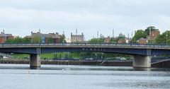 Princess of Wales Bridge (Hornbeam Arts) Tags: bridges middlesbrough stockton tees