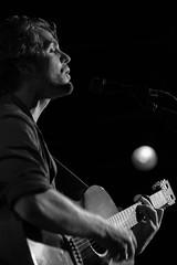 Leroy Jnsson I. (photonomie.de) Tags: song live singer musik konzert gitarre snger
