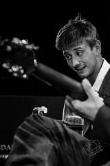 20160604-225911 (cmxcix) Tags: music nikon sofia jazz indoors bulgaria bg studio5 sofiacity nikond810 nikonfx curlyphotography frenchgypsyswing parahotjazz