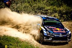 Rally 2016 PS3 Tula WRC Sbastien Ogier (Autolavaggiobatman) Tags: sardegna volkswagen julien campagna wrc polo sebastien tula ps3 polvere mondiale ogier sterrato ingrassia autolavaggiobatman