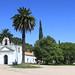 08 colonia de sacramento uruguay